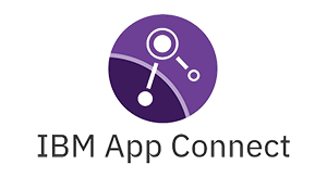 ibm-app-connect