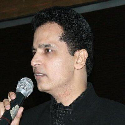 Dr. Deepak Deshpande