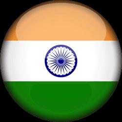 GWFM INDIA