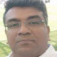 Sridhar Mudaliar